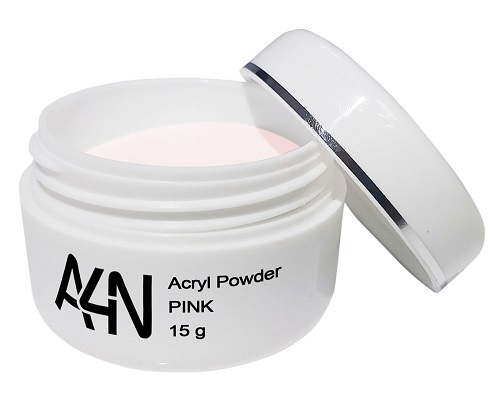 Acryl-Powder 15g-CLEAR-image