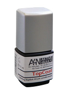 Top-Coat 11ml